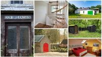 Munster Eye: Sizing up a selection of country homes across the six counties