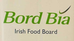 Bord Bia sees opportunity rising in Qatar