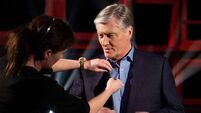 Pat Kenny Show to cover hard-hitting topics tonight