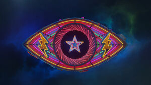 Celebrity Big Brother returns to our screens next week