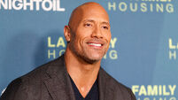 Dwayne 'The Rock' Johnson's  latest act of kindness makes us love him even more