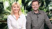 CONFIRMED: Holly Willoughby to co-host this year's I'm A Celebrity…Get Me Out Of Here!