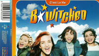 B*Witched to play Electric Picnic