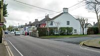 Bad road, good address? Cork's Douglas Road homes on the up and up