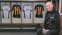 More must be done for club player, says Brian Cody