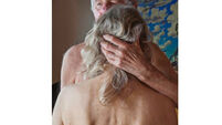 Naked truth: Photographic exhibition on ageing bodies