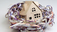 Making Cents: Real savings for mortgage holders