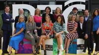 New drama and old favourites in the mix as RTÉ reveal new season line-up