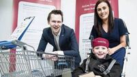 How supermarkets are making it easier for families with autistic children