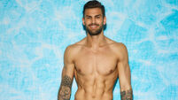 Adam Collard from Love Island is coming to Mallow