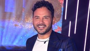 Ryan Thomas wins Celebrity Big Brother crown