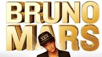 Support acts announced for Bruno Mars in Marlay Park