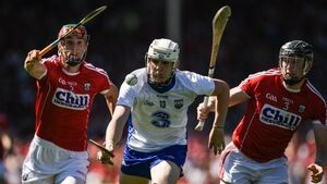 Waterford must make do without Shane Bennett for 2020