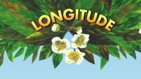 33 new acts announced for Longitude 2018