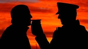 VFI propose allowing convicted drink-drivers at lower end of scale to drive to work