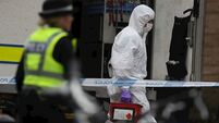 Parcel bomb plot poses difficulties for investigators