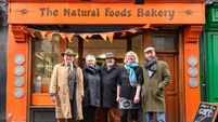 Natural Foods Bakery cooks up new plans as it closes Paul St premises