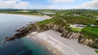 Luxury homes and €1m hideaway among Cork's big housing sales of the year so far