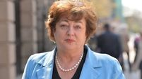 'Goes to the heart of democracy': Catherine Murphy welcomes Supreme Court ruling on Denis O'Brien appeal