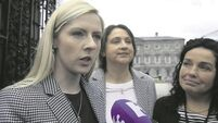 GPs warned HSE of strain on smear test checks five months before scandal broke, says TD
