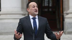 Government announce unexpected €100m Budget surplus