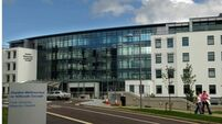 Improved privacy for patients at Cork University Maternity Hospital