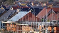 Objections to traffic should not hinder Cork housing developments, says economist