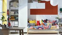 Teenage kicks: How to engage in drama-free negotiations when redecorating a teenager's room