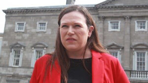 BAM invited before Oireachtas Committee to answer questions on Children's Hospital