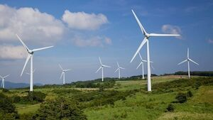Proposed north Kerry windfarm refused planning