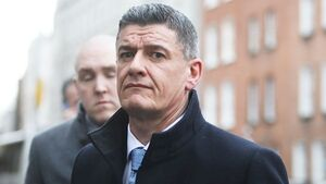 ODCE head says the 'wheels came off' in a 'catastrophic way' during Sean FitzPatrick trial