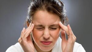 Doctors publish guide for migraine sufferers
