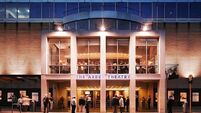 Meeting over Abbey Theatre dispute seen as 'a positive first step'