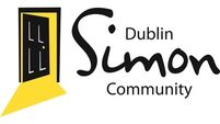 6,285 people relied on Dublin Simon last year