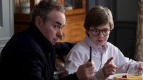 Cork director John Crowley on bringing The Goldfinch to the big screen