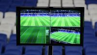 Chelsea the latest to be wounded by double edge of VAR interference