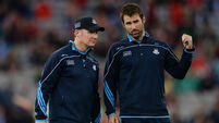 Why are Dublin better conditioned than their rivals?