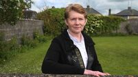 Commission should not 'hide away' findings of report into Mother and Baby Homes, says Catherine Corless