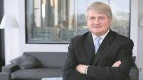 Denis O'Brien tells defamation trial he should not have been included in 'gang of 22' identified in newspaper article