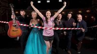 World premieres to feature in Everyman's new line-up