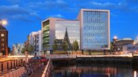UCC to open business school for 4,000 students in city centre
