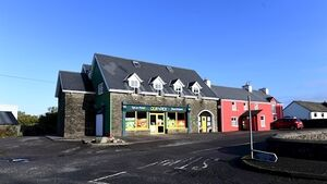 Blow to Kerry Gaeltacht community as shop closes