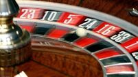Two-thirds of population have gambled in the last year, report finds