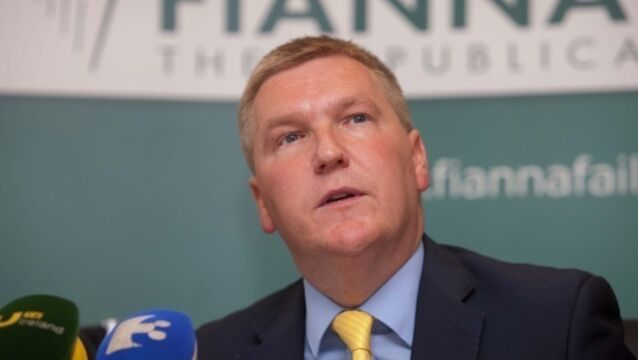 FF Call for mortgage 'gimmicks' to be banned