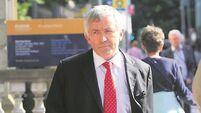 Cork developer: Housing crisis a threat to creation and location of jobs