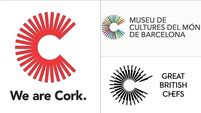 Logo similarities raise doubt over whether 'we are Cork'