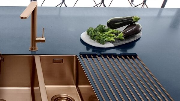 Take The Plunge Read This Checklist Before You Splash Out On Your New Kitchen Sink