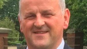 'Your purpose was to cause violence' - Judge jails Roma fan for violent disorder in Sean Cox case