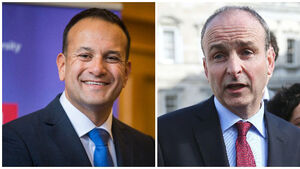 Micheál Martin to call Taoiseach to discuss confidence and supply deal
