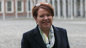 Nóirín O'Sullivan appointed as UN Assistant Secretary-General for Safety and Security